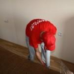 Как могат да ни бъдат полезни хамалските услуги